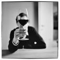 Wijnkanaal.be